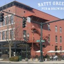 Natty Greene's Greensboro