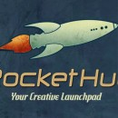 Rockethub