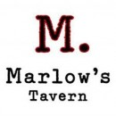 Marlow&#039;s Tavern, Atlanta GA