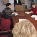 how to organize an effective meeting