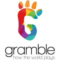 gramble - social media gaming