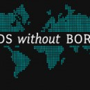 WordsWithoutBorders